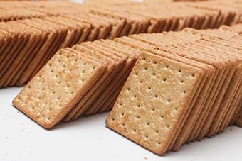 vegane-lebensmittel-cracker