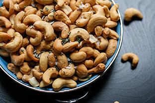 vegane-suppen-cashew-saure-sahne