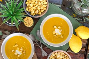 vegane-suppen-süßkartoffelsuppe