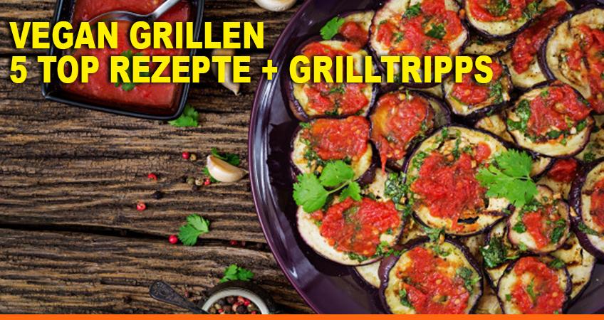 Vegan-grillen-–-5-Top-Rezepte--Grilltripps