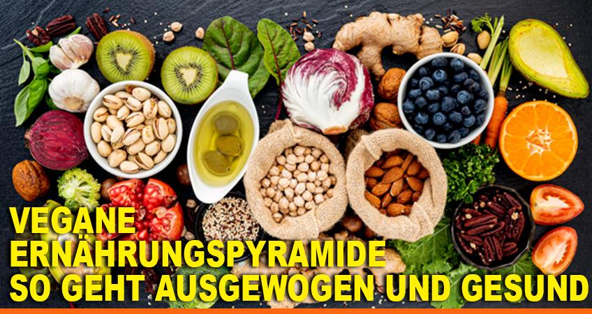 Vegane-Ernährungspyramide-–-So-geht-ausgewogen-und-gesund