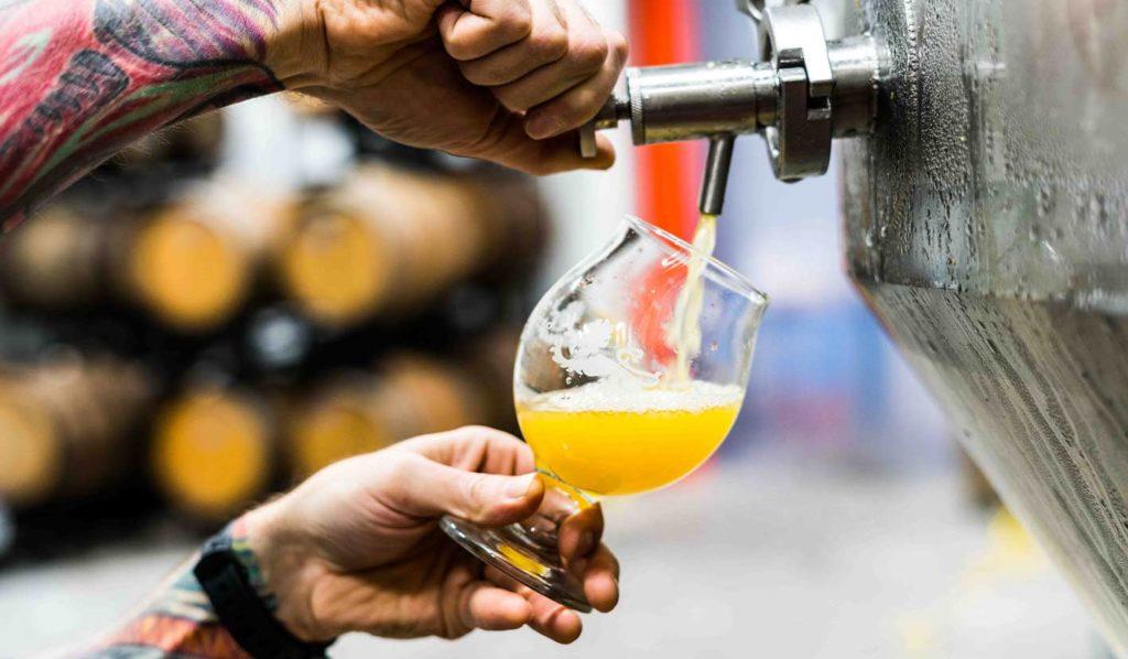 bindegewebe-straffen-kein-alkohol-1024x598