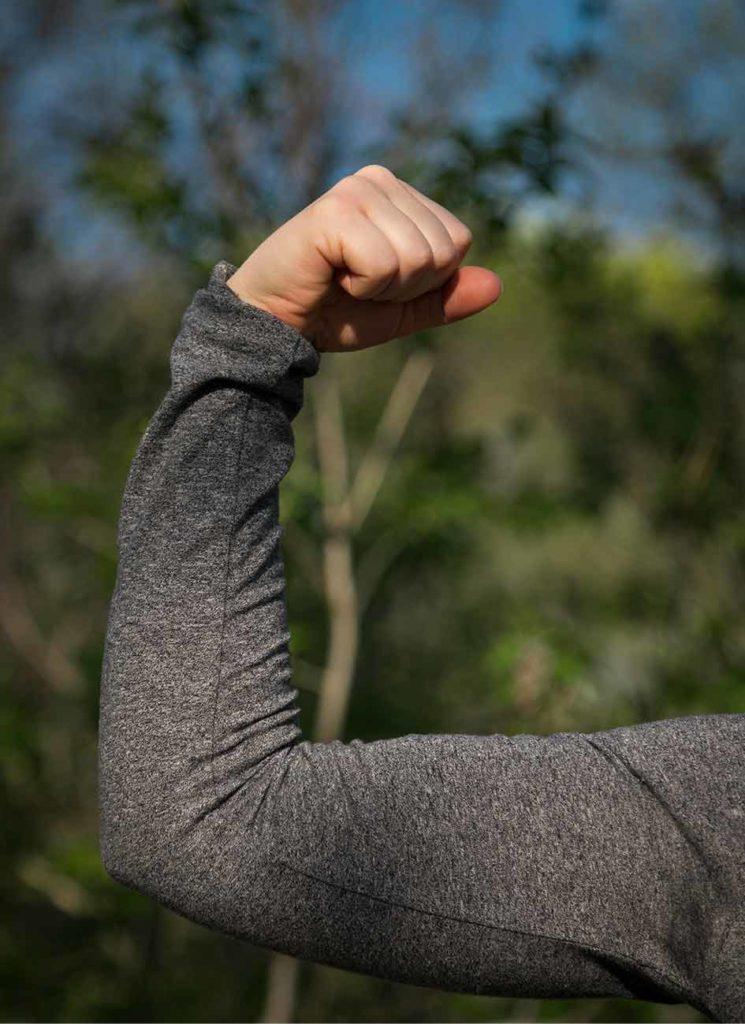vegan-abnehmen-muskelaufbau-muskelgruppen-745x1024