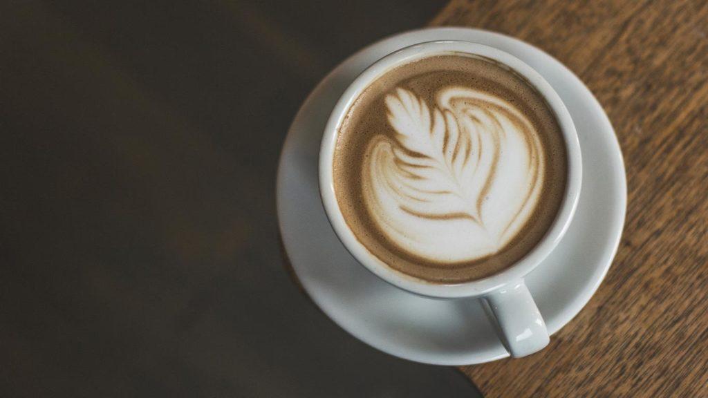 vegan-ernährung-gesund-kaffee-1024x576
