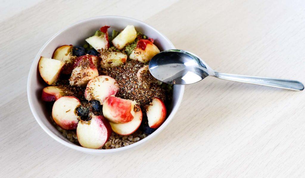 vegan-muskelaufbau-bowl-1024x598