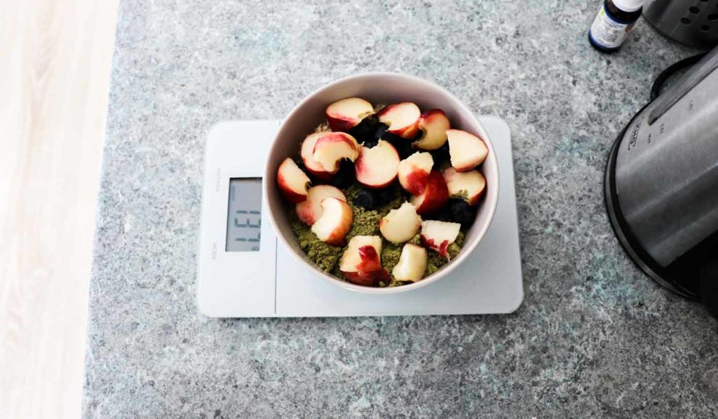 vegan-muskelaufbau-früchte-1024x598