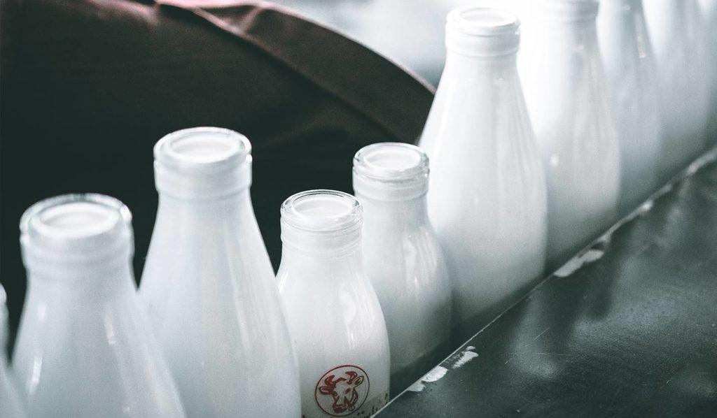vegane-milch-michsorten-1024x598