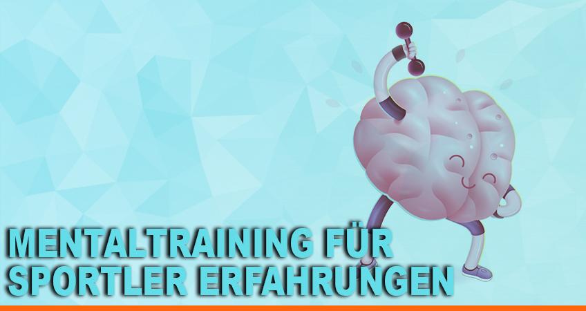 Mentaltraining-für-Sportler-Erfahrungen