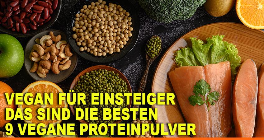 Vegan-für-Einsteiger-–-Das-sind-die-besten-9-vegane-Proteinpulver