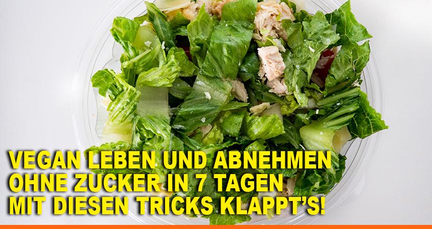 Vegan-leben-und-abnehmen-ohne-Zucker-in-7-Tagen-–-Mit-diesen-Tricks-klappts