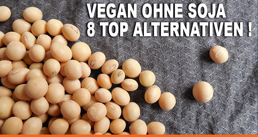 Vegan-ohne-Soja-–-8-Top-Alternativen