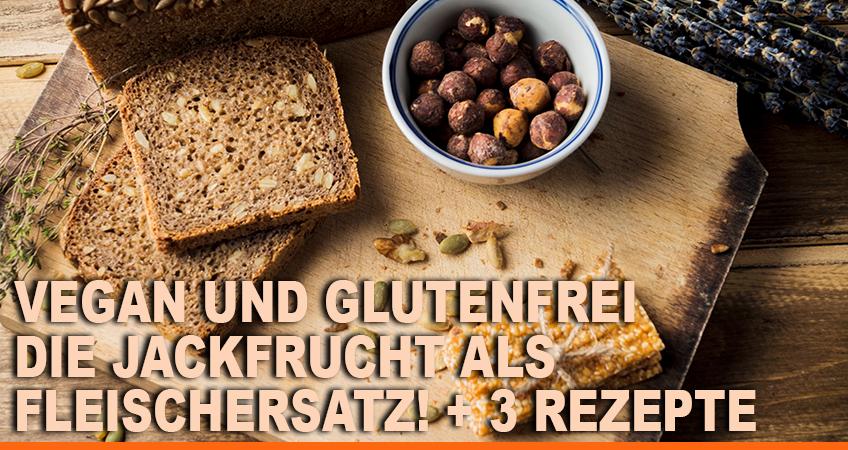 Vegan-und-glutenfrei-–-Die-Jackfrucht-als-Fleischersatz!--3-Rezepte