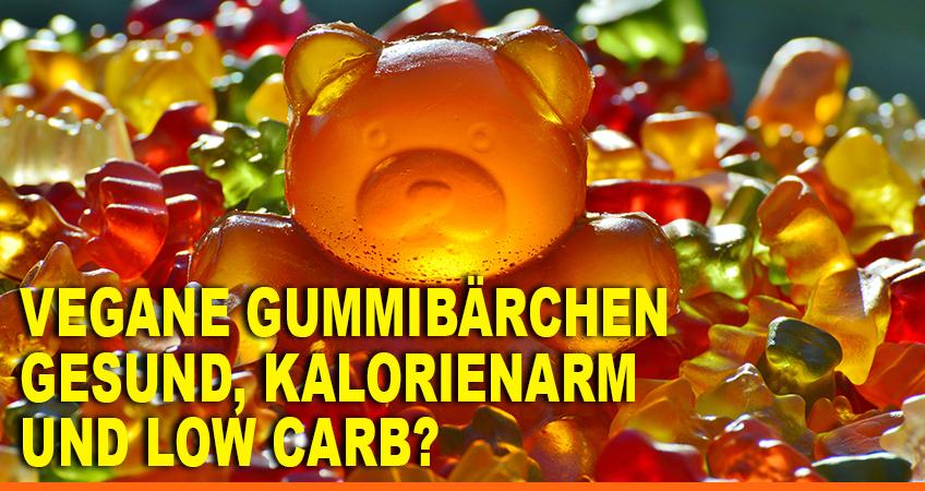 Vegane-Gummibärchen-–-gesund,-kalorienarm-und-low-carb
