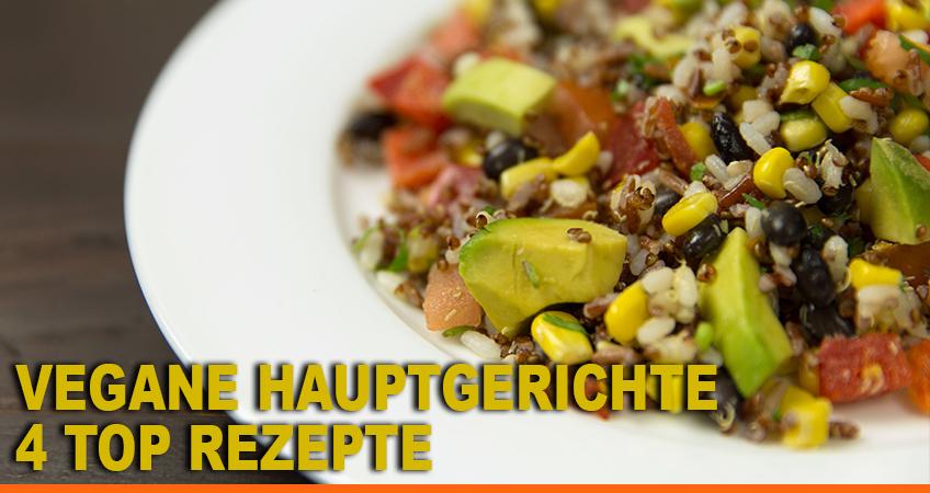 Vegane-Hauptgerichte-–-4-Top-Rezepte