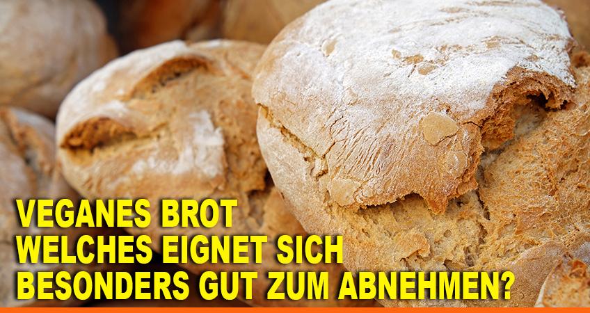 Veganes-Brot-–-Welches-eignet-sich-besonders-gut-zum-Abnehmen