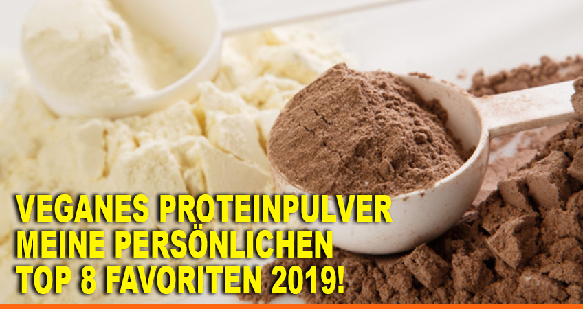 Veganes-Proteinpulver-–-Meine-persönlichen-Top-8-Favoriten-2019
