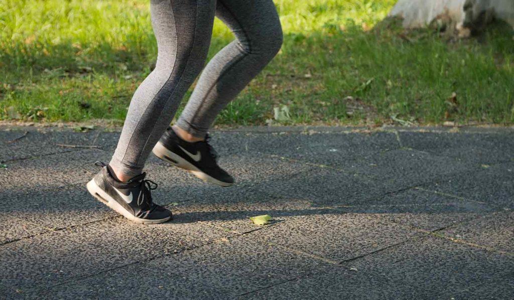 abnehmen-ohne-sport-bewegung-1024x598
