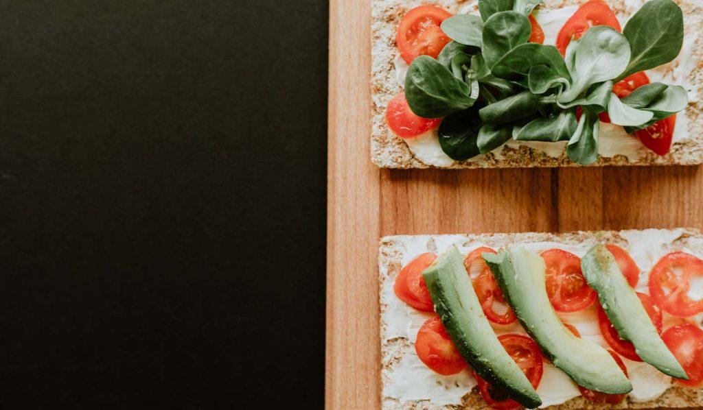 gesund-abnehmen-tipps-snacks-1024x598
