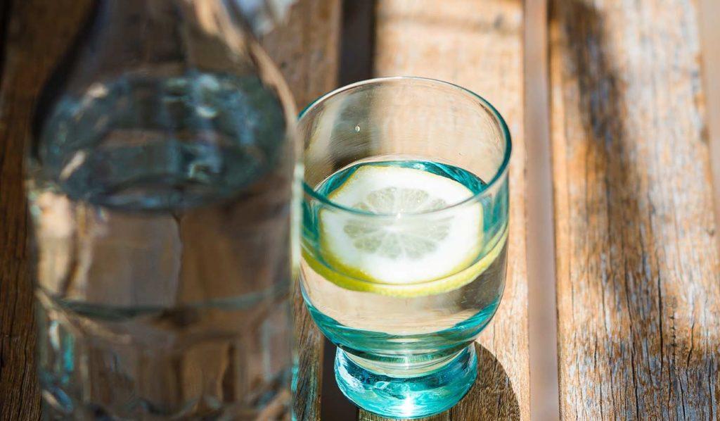 gesund-abnehmen-tipps-viel-trinken-1024x598