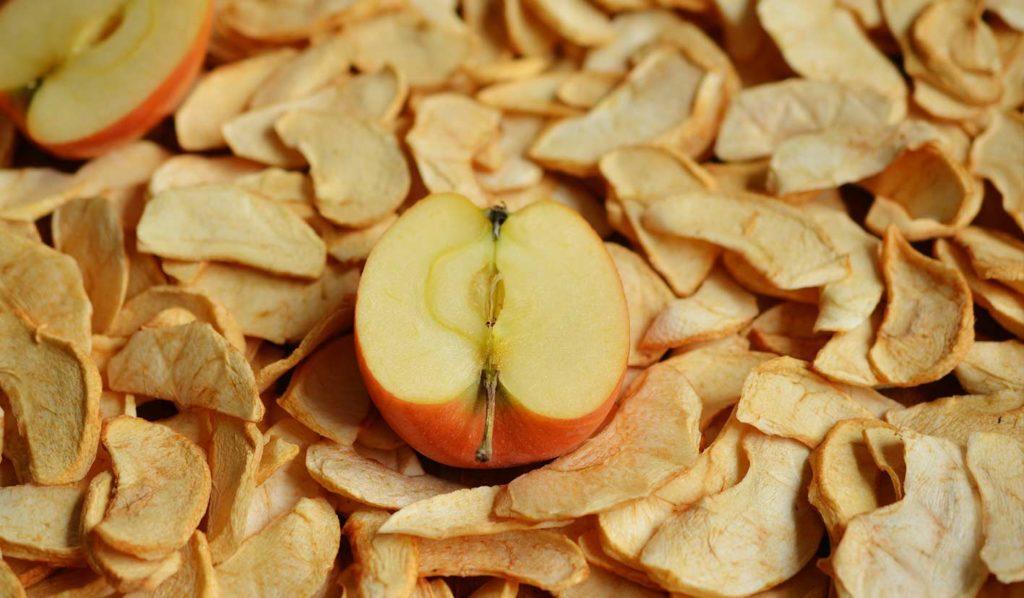 vegan-abnehmen-gesund-getrocknete-früchte-1024x598