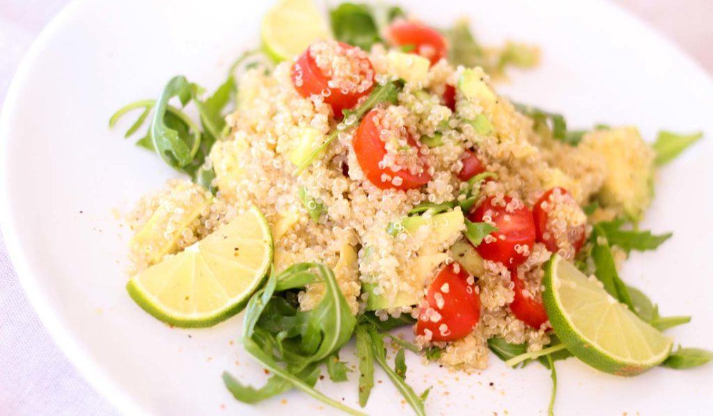 vegan-abnehmen-gesund-quinoa-1024x598