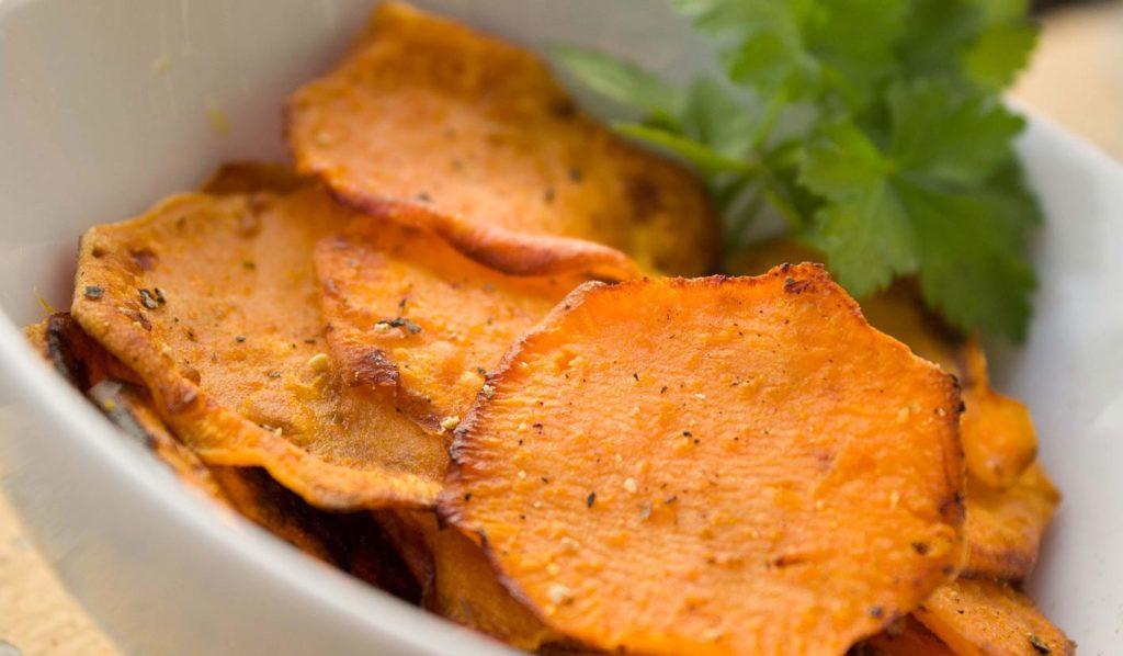 vegan-abnehmen-gesund-süßkartoffel-1024x598