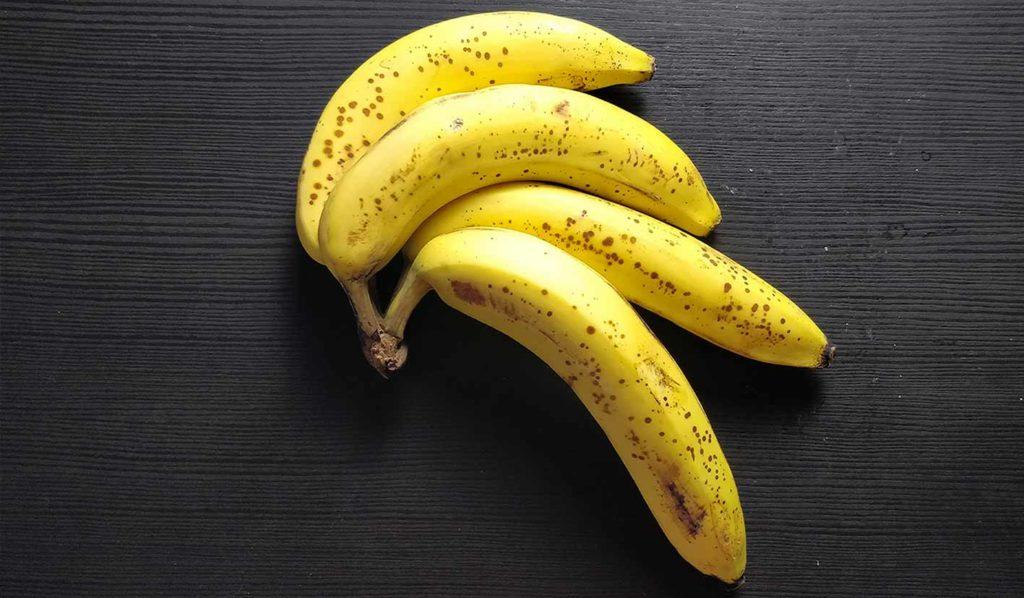 vegan-abnehmen-wie-bananen-1024x598
