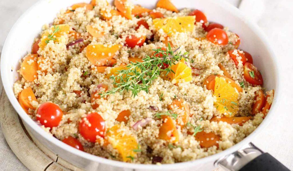 vegan-abnehmen-wie-quinoa-1024x598