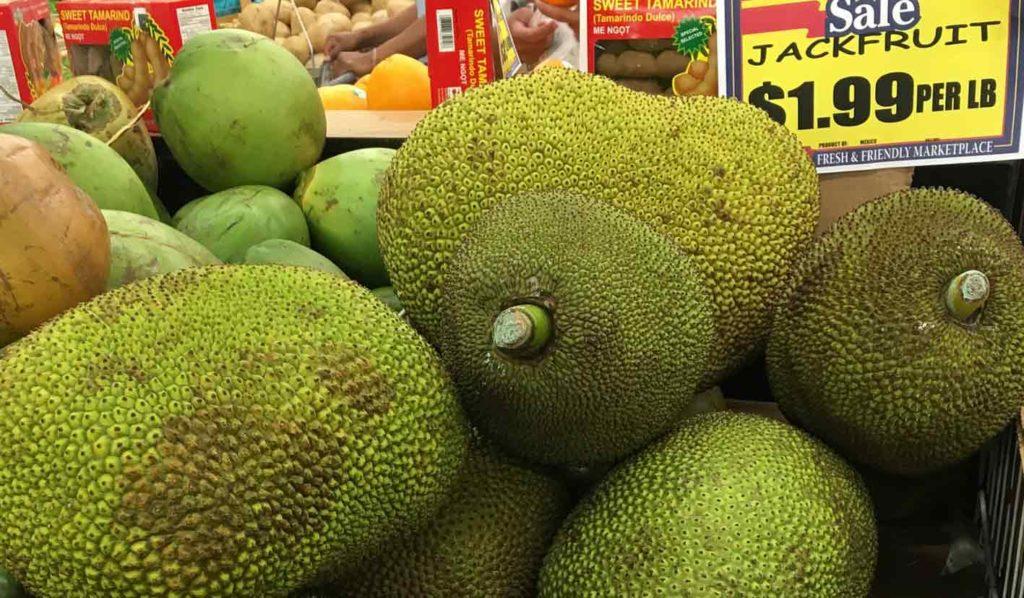 vegan-und-glutenfrei-jackfrucht-einkaufen-1024x598
