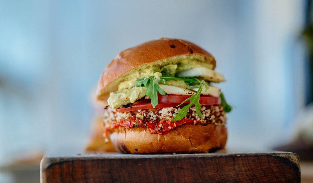 vegane-hauptgerichte-burger-1024x598