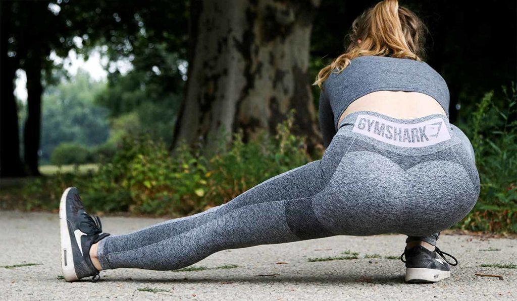 wie-schnell-vegan-abnehmen-trainingsprogramm-1024x598