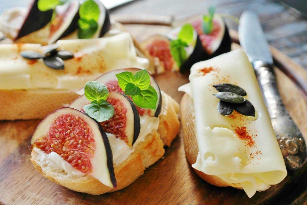 vegan-ohne-soja-veganer-käse-1024x683