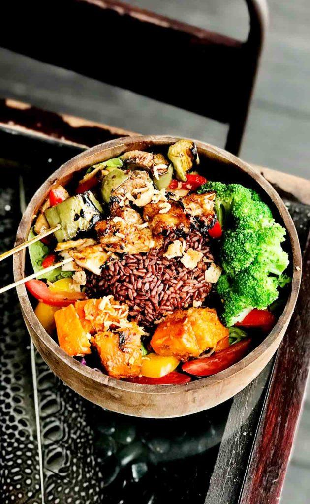 was-essen-veganer-gemüse-630x1024