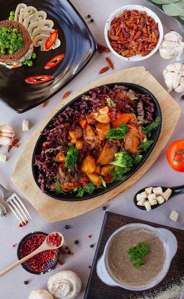 was-essen-veganer-tempeh-630x1024