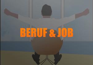 Digitale Produkte Beruf Job