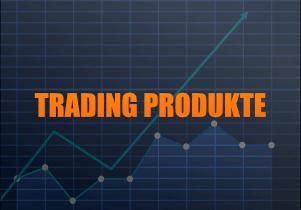 Digitale Trading Produkte