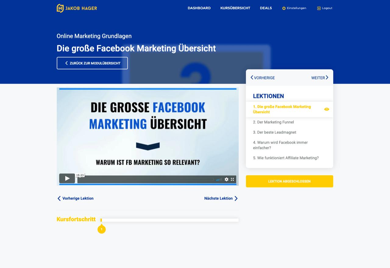 der-einfachste-facebook-kurs-der-welt-modul-1