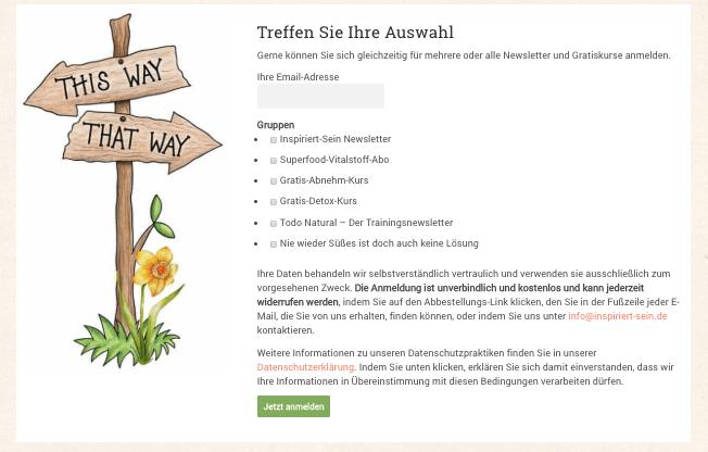 erfahrungen_das_6_wochen_online_ernährungsprogramm_anmeldeseite