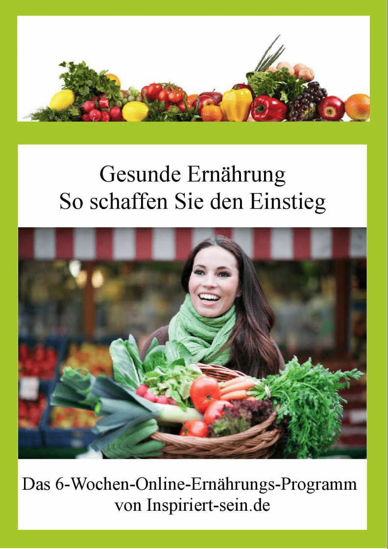 erfahrungen_das_6_wochen_online_ernährungsprogramm_frontseite