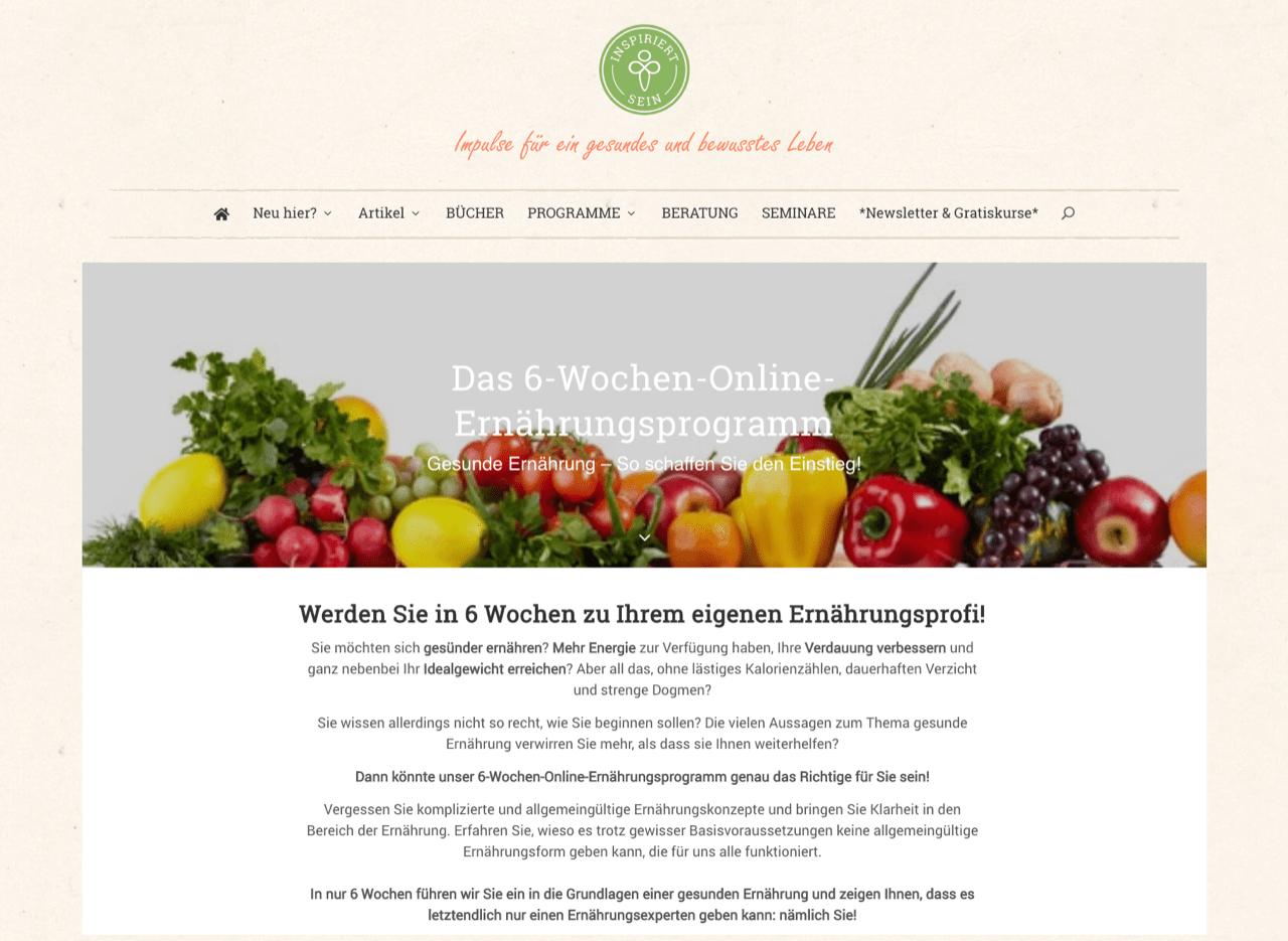 erfahrungen_das_6_wochen_online_ernährungsprogramm_startseite