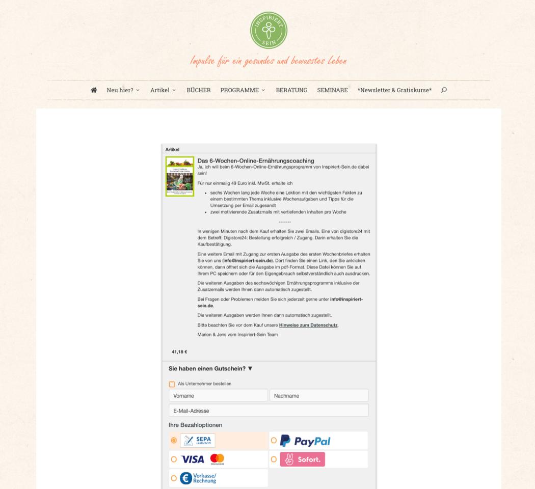 erfahrungen_das_6_wochen_online_ernährungsprogramm_warenkorb