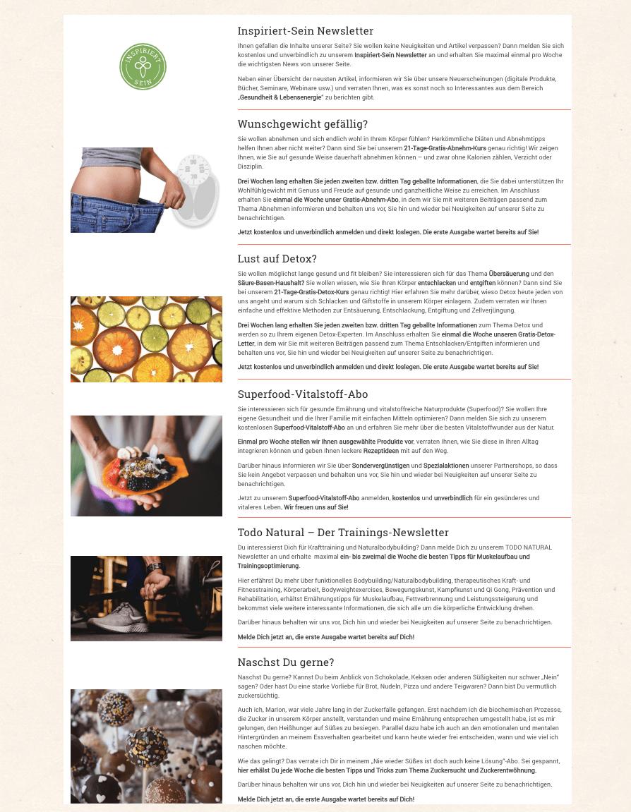erfahrungen_das_6_wochen_online_ernährungsprogramm_weitereboni