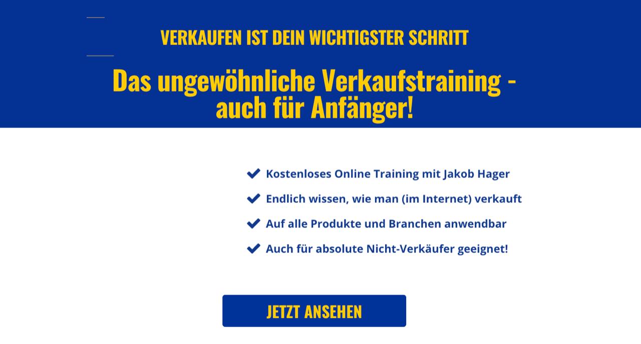erfahrungen_das_perfekte_internet_verkaufssystem_webinar