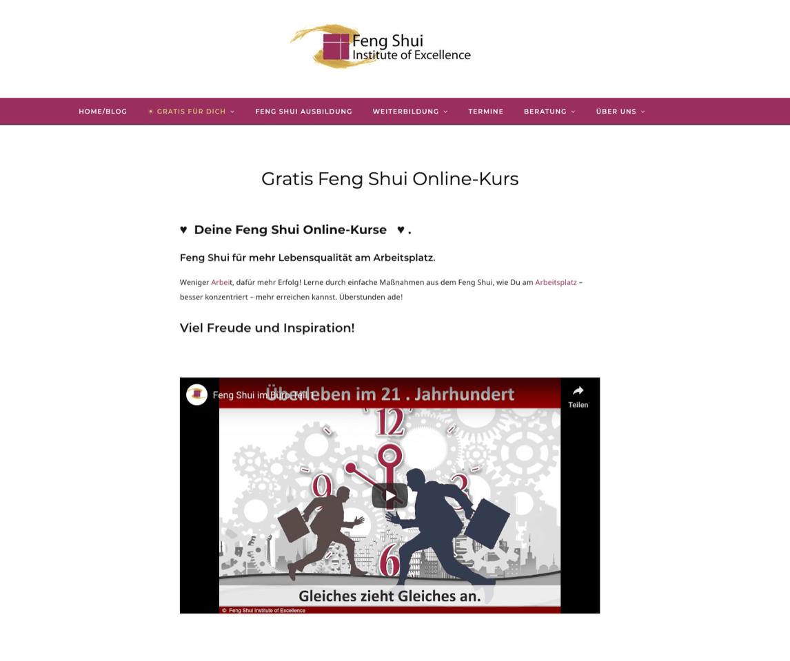 erfahrungen_feng_shui_ausbildung_gratis_online_kurs