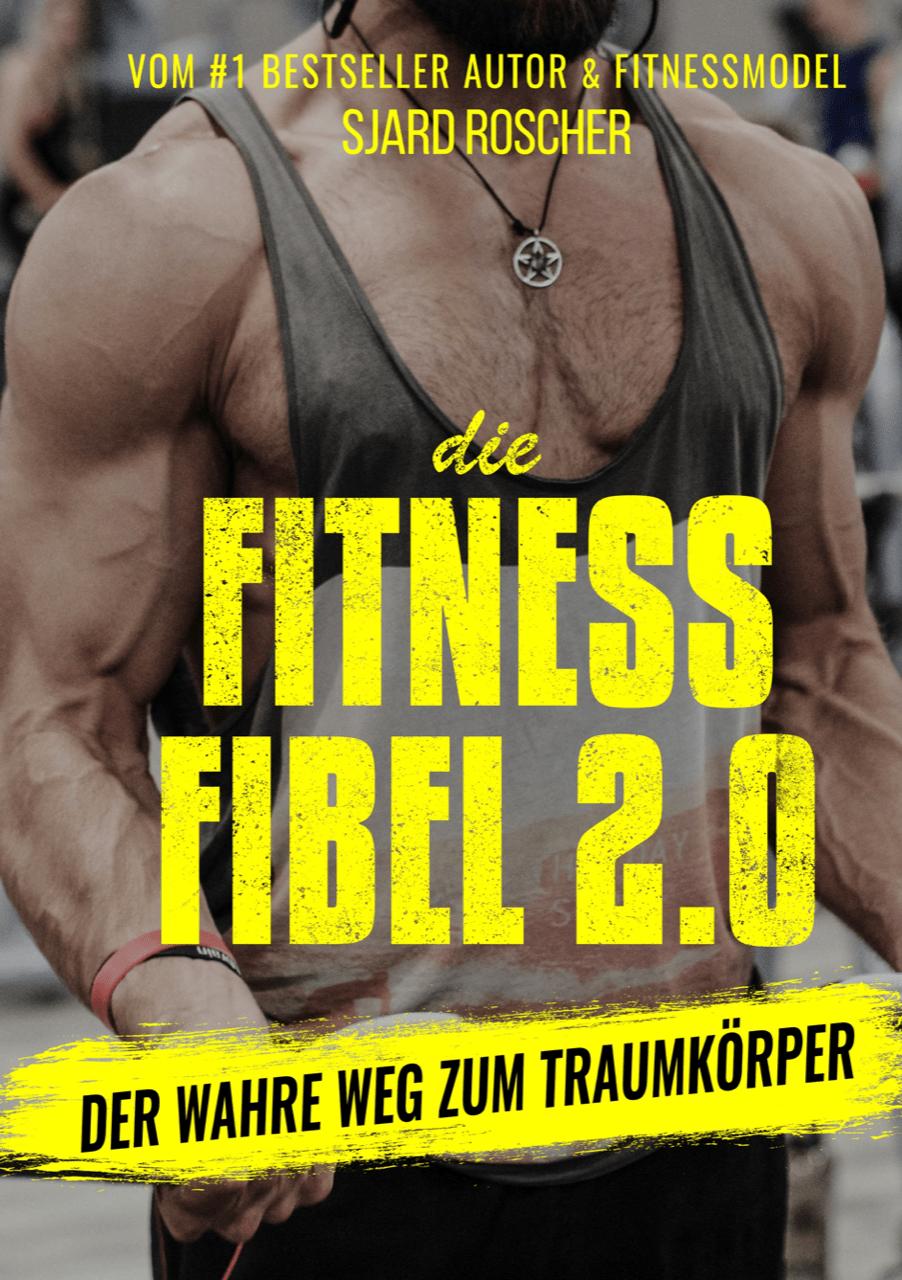 erfahrungen_fitness_fibel_2.0