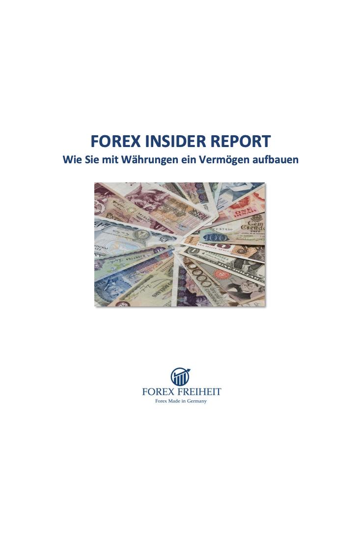 erfahrungen_forex_freiheits_system_forex_insider_report
