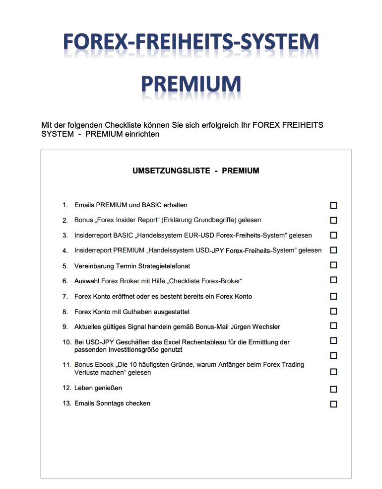 erfahrungen_forex_freiheits_system_liste