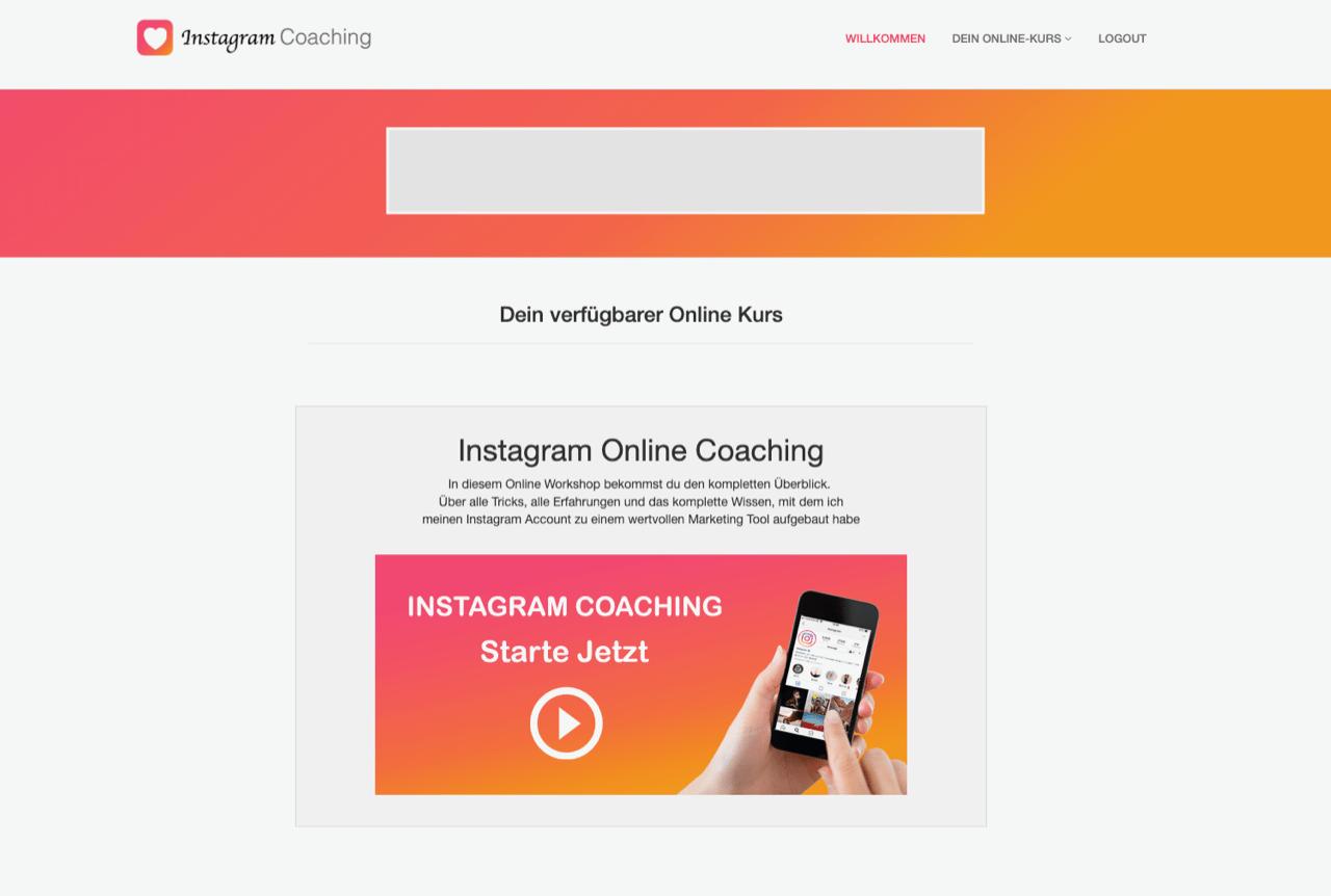 erfahrungen_instagram_online_coaching_kurs_mitgliederbereich