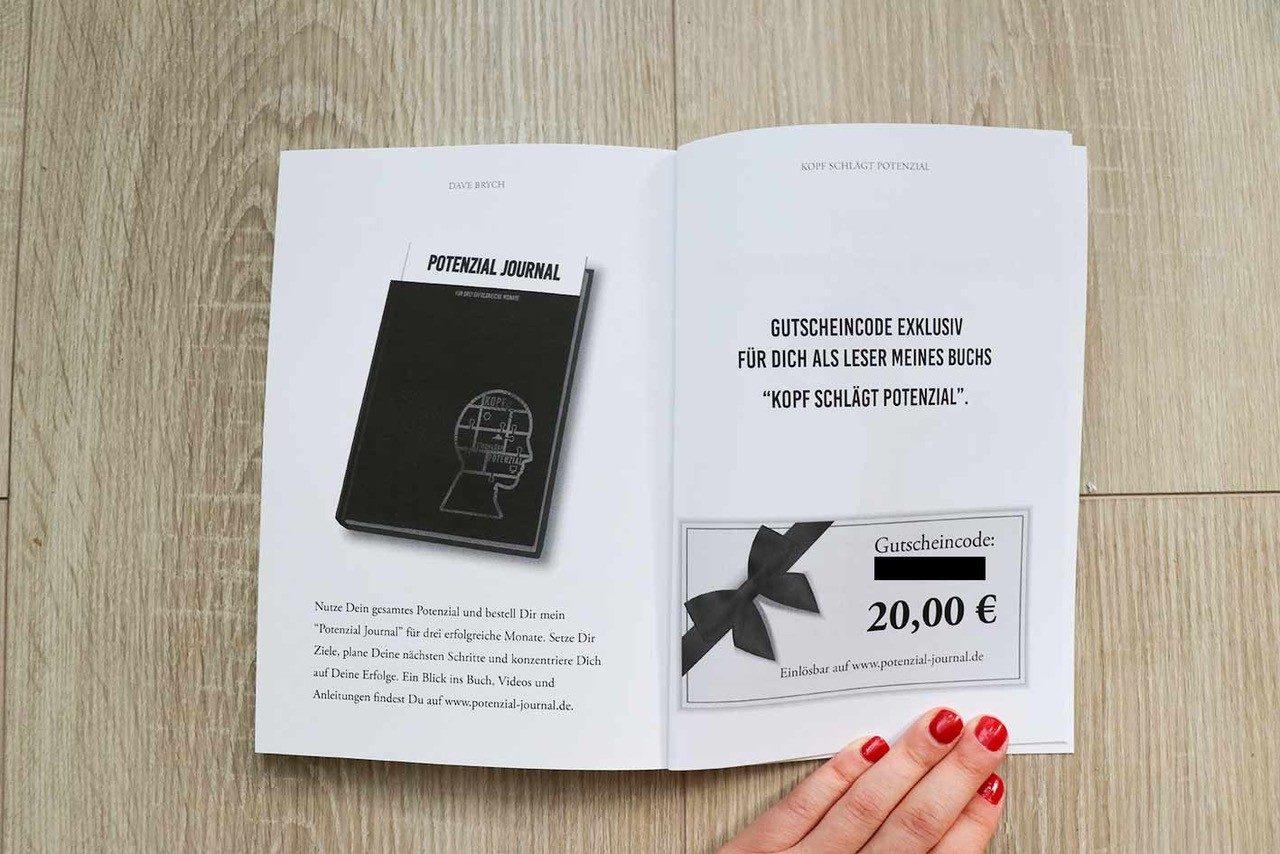 erfahrungen_kopf_schlägt_potenzial_bonus_material