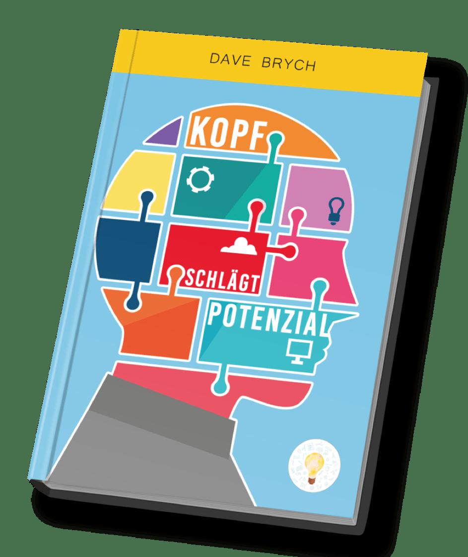 erfahrungen_kopf_schlägt_potenzial_buchcover